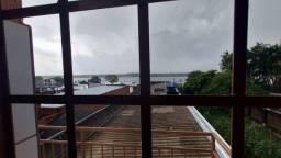 Alugo apartamento na Beira Rio-03