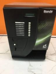 Maquina de café Bianchi Vending Group 5S