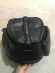 Bolsa de viagem bmw