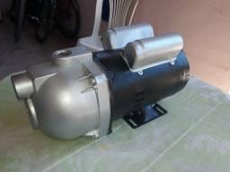 bomba d'água dancor auto-aspirante de 1.5 CV