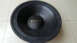Alto Falante Woofer Keybass - 15 polegadas - 400w rms - 8ohms