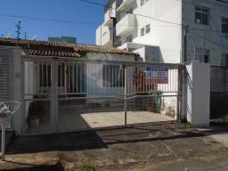 Título do anúncio: Belo Horizonte - Casa Padrão - Copacabana