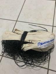 rede de voleiu