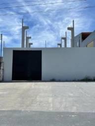 Ponto\Prédio Comercial para aluguel, 4 vagas, Inácio Barbosa - Aracaju/SE
