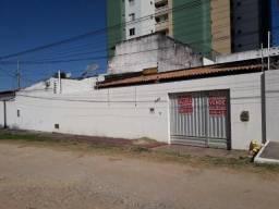 Casa à venda, 3 quartos, 1 suíte, 5 vagas, Jardins - Aracaju/SE
