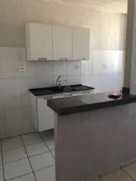 Apartamento à venda com 2 dormitórios em Nova várzea grande, Várzea grande cod:BR2AP12393
