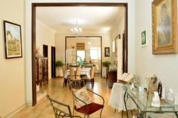 Casa Comercial para aluguel, 3 vagas, Centro - Aracaju/SE