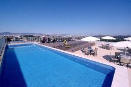 Título do anúncio: Hotel à venda com 1 dormitórios em Liberdade, Belo horizonte cod:3220