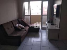 Apartamento à venda no Condomínio Morada do Sol Grand Park - Teresina/PI