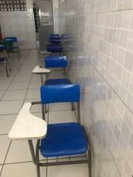 Cadeira escolar g p vender hoje