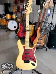 Guitarra Condor GX 50