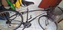 Bike 18 m aro 26