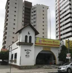 Ponto Comercial com 1045m² Bairro São José