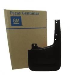 Lameiro Traseiro Direito Original Gm  Original Gm 52017222?