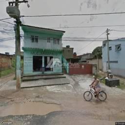Casa à venda em Porto do carro, São pedro da aldeia cod:67475a57571
