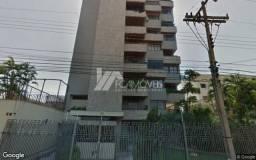 Apartamento à venda com 4 dormitórios em Centro, Rondonópolis cod:f9b2049416d