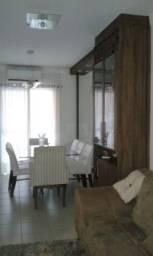 Casa à venda, 3 quartos, 1 suíte, 2 vagas, Vila do Golf - Ribeirão Preto/SP