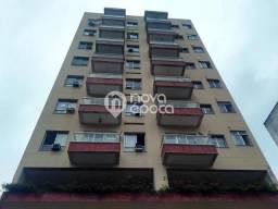 Apartamento à venda com 1 dormitórios em Engenho novo, Rio de janeiro cod:AP1AP51329