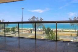 Apartamento à venda, 212 m² por R$ 1.900.000,00 - Recreio dos Bandeirantes - Rio de Janeir