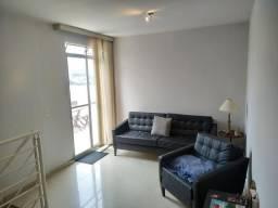 Cobertura à venda, 2 quartos, 1 vaga, Salgado Filho - Belo Horizonte/MG