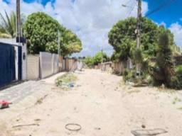 Apartamento à venda com 2 dormitórios em Centro, Santa rita cod:600268