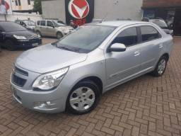 Chevrolet cobalt 2012 1.4 sfi ls 8v flex 4p manual