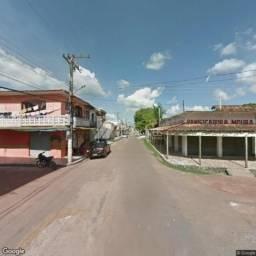 Casa à venda com 1 dormitórios em Abaetetuba, Abaetetuba cod:a23f48f2f72