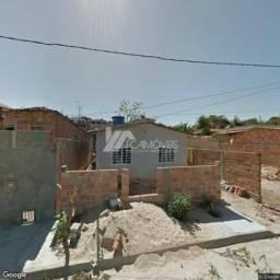 Casa à venda com 2 dormitórios em Centro, Bom despacho cod:1b689829204