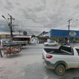 Título do anúncio: Casa à venda em Papucaia, Cachoeiras de macacu cod:8cb6dd74592
