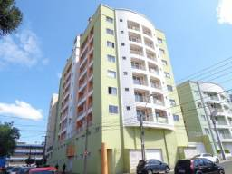Apartamento para alugar com 1 dormitórios em Centro, Ponta grossa cod:01278.003