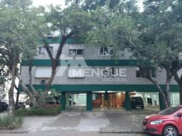 Apartamento à venda com 3 dormitórios em São geraldo, Porto alegre cod:11027