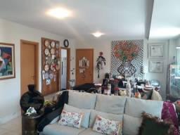 Apartamento à venda, 3 quartos, 1 suíte, 3 vagas, Lourdes - Belo Horizonte/MG