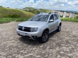 Renault Duster 1.6 Dynamique CVT