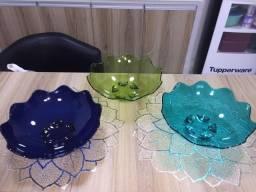 Saladeira Tupperware