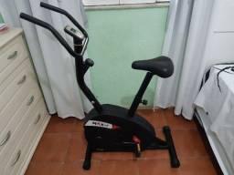 Bicicleta Ergométrica Magnética Dream Max-V