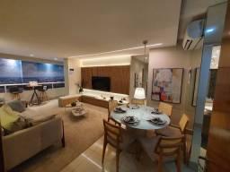 Apartamento 3 quartos no Eldorado