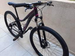 Bicicleta Oggi float sport 2020