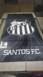 Bandeiras eToalhas de times futebol