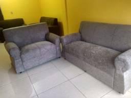 Sofa novos