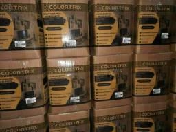 Selador acrílico 16L colortrix na Cuiabá tintas.. imperdível!!!