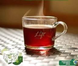 Lift Chá