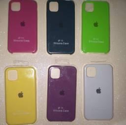Cases original para iPhone
