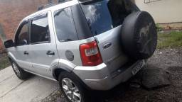EcoSport 2005 Completa+ kit GNV G5