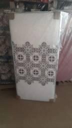 Título do anúncio: Vendo cama unibox de Solteiro