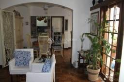 Apartamento à venda com 3 dormitórios em Moinhos de vento, Porto alegre cod:301121