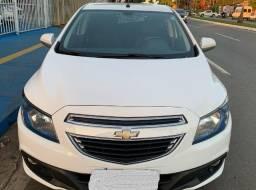 Chevrolet Onix Ltz 2015 1.4 8V Completo Aut.