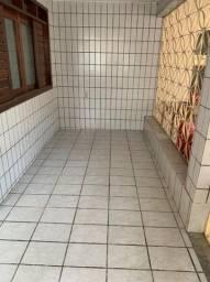 Casa para vender em Mossoró -RN