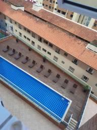 Apartamento altíssimo padrão no canto do forte ?