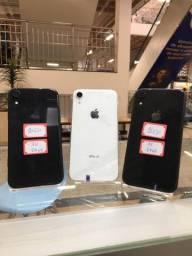 iPhone XR 64GB/ 128GB