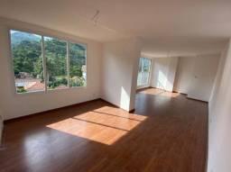 Apartamento à venda, Itaipava Petrópolis  RJ